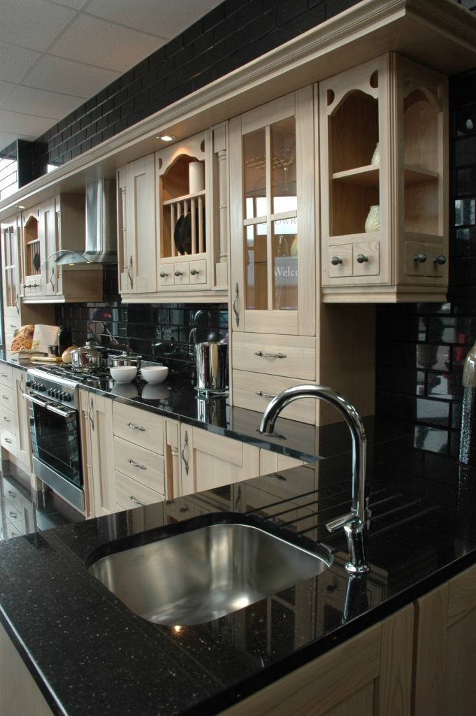 Brilliant 2014 Kitchen For Sale Barnsley . All Right Reserved. 681 x 1024 · 333 kB · jpeg